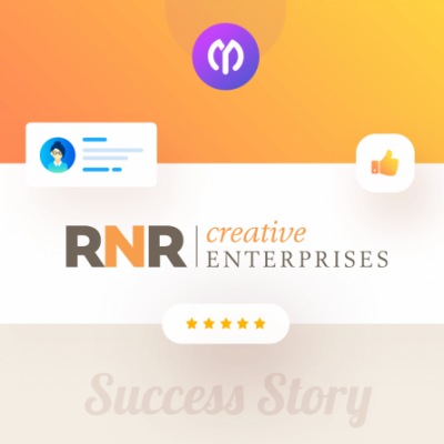 RNR-Creative-Enterprises-810x445